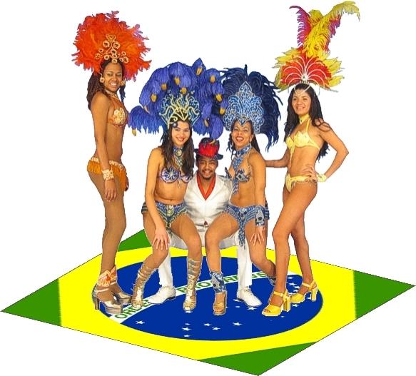 brasil-tropicana